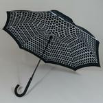 parapluiecontrastspot1