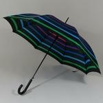 parapluiecolorstripe2