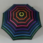 parapluiecolorstripe1