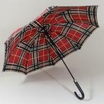 parapluiechecksred2