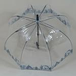 parapluiebirdcagelondon3
