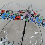 parapluiebirdcageflower1