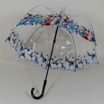 parapluiebirdcageflower3