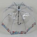 parapluiebirdcageflower4