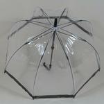 parapluiebirdcageblack3