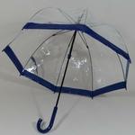 parapluiebirdcagenavy3