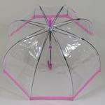 parapluiebirdcagepink3