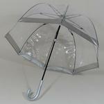 parapluiebirdcagesilver1