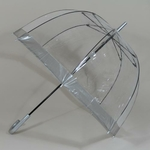 parapluiebirdcagesilver2