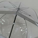 parapluiebirdcagesilver5