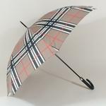 parapluiechecksbrown1