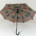 parapluiechecksbrown2