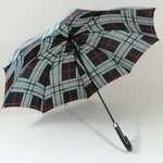 parapluiechecksblack1
