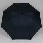 parapluiecambridge2