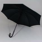 parapluiecambridge3