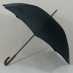 parapluiecambridgestrips2