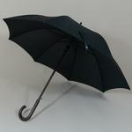 parapluiecambridgestrips4