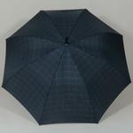 parapluiecambridgesquare1
