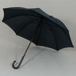 parapluiecambridgesquare3