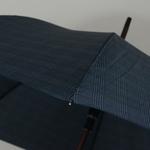 parapluiecambridgesquare5