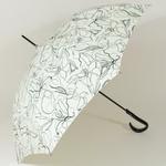 parapluieepure1