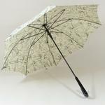 parapluieepure2