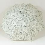parapluieepure3