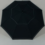 parapluiestrassnoir1