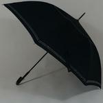 parapluiestrassnoir2