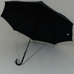 parapluiestrassnoir3