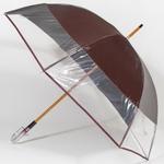 parapluielunatiquebor2