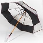 parapluielunatiquebor3
