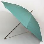 parapluievbergervert2