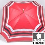 parapluiecarrerouge1