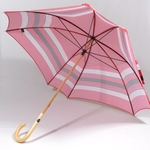 parapluiecarrerouge3