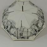 parapluieparisienne1