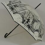 parapluieparisienne4