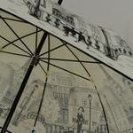 parapluieparisienne5