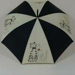 parapluieduochats1