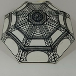 parapluieminieiffel1