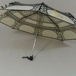 parapluieminieiffel3