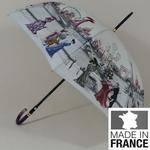 parapluieparis19001