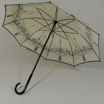 parapluiepontartsb3
