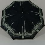parapluiepontartsn2
