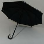 parapluiepontartsn3