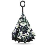 parapluiesuprellagarden2