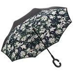 parapluiesuprellagarden1