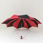 parapluieminisunflower2