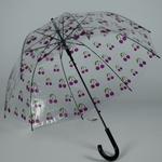 parapluiebubblecheries1