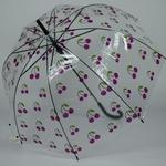 parapluiebubblecheries2